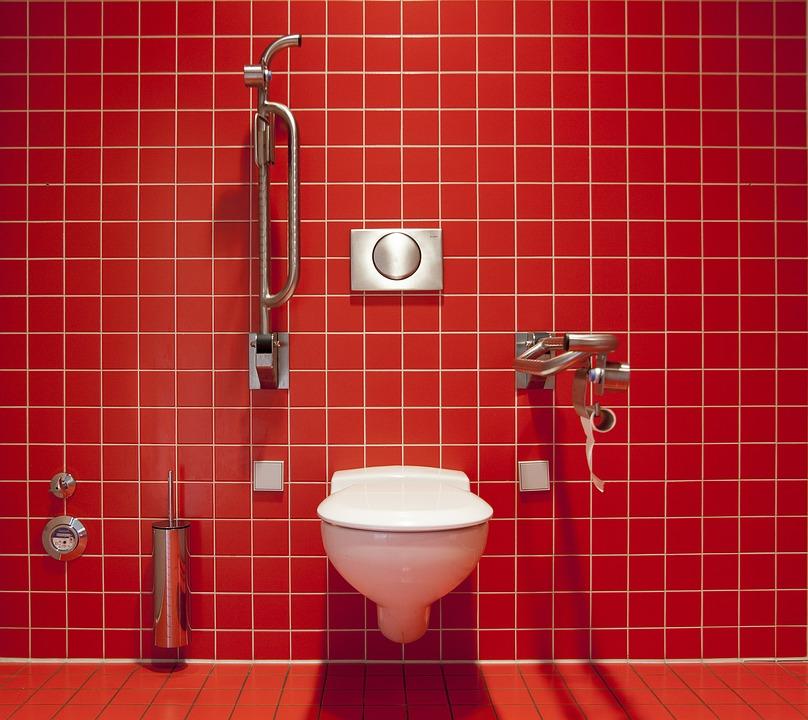 Plomberie Wc Le Guide Pratique Pour Reparer Soi Meme Une Toilette