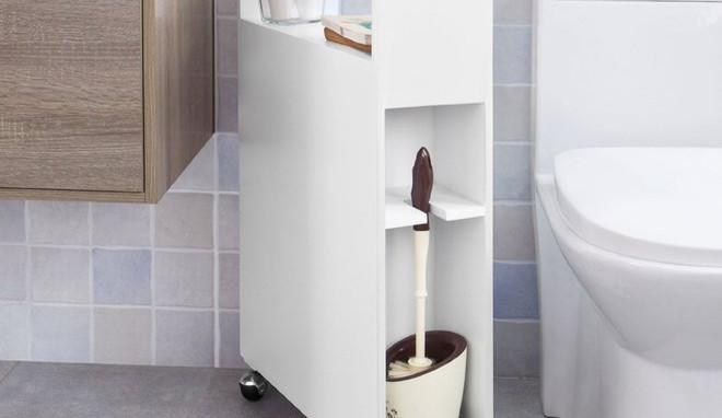 blog monsieur toilettes. Black Bedroom Furniture Sets. Home Design Ideas