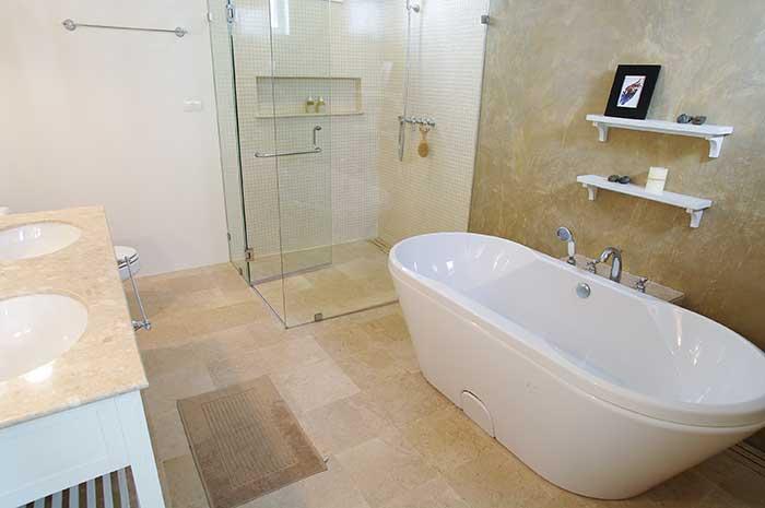Comment rénover une salle de bain   Monsieur Toilettes